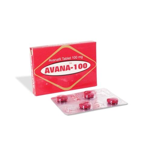 Buy Avana Tablet