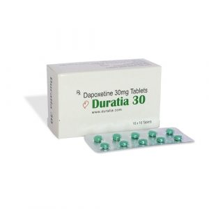 Buy Duratia Tablet