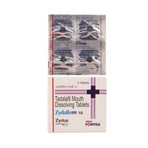 Buy Zydalis Tablet