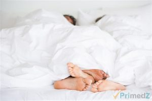 Generic Cialis - What can you expect for better sex drive