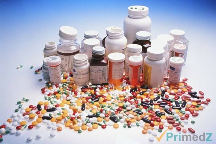 Why you should not buy Generic Cialis without a prescription